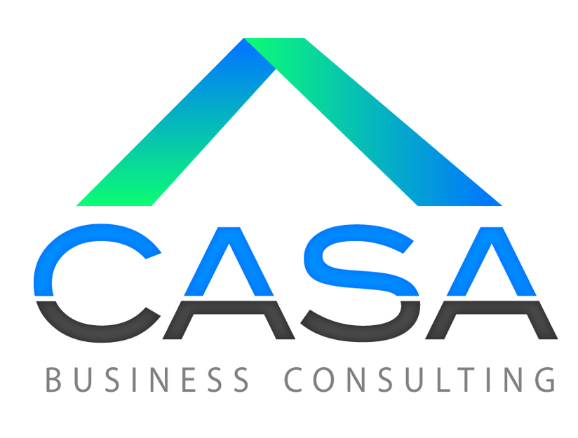 Business Consulting Sydney